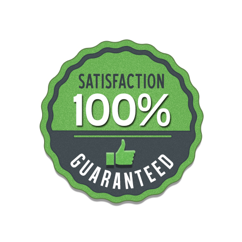 satisfaction garantie reproduction de clé