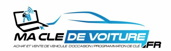 Cle voiture Toulouse Haute Garonne